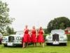 Rolls Royce_02