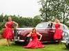 Rolls Royce_03