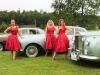 Rolls Royce_05
