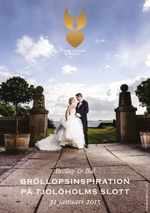 bröllopsinspiration folder