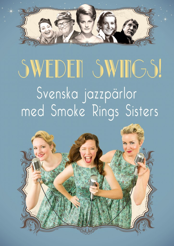 SRS_Sweden_Swings